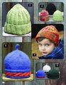 Hat_cover_page_6