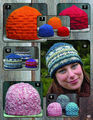 Hat_cover_page_5
