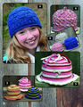 Hat_cover_page_4