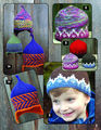 Hat_cover_page_3