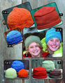 Hat_cover_page_2
