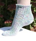 Knitting_345
