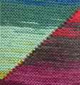 Stripedsrscarf