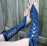 Fancifulgloves1