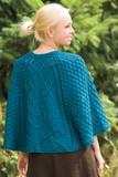 On_the_moor_shawl-4