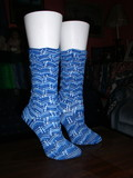 Tectonic_socks