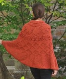 Maple_cape_back_for_pattern