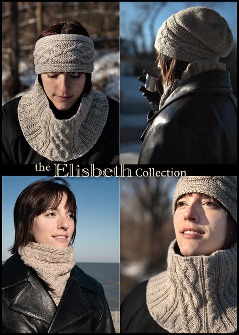 Elisbeth-4-Plex.jpg
