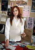 Chic-knits-aleita