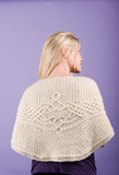 Margaree_harbour_shawl_-_11501220_3