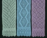 Diamond_trilogy_scarves