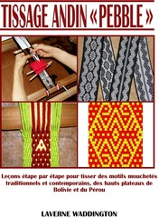 Cover_french_fro_patternfish