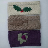 Trio_of_womens_headbands