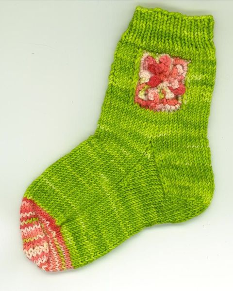 Claudia_Flower_Sock.jpg