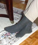 Mens_merlin_socks_opt_b