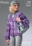Stylecraft8442.pdf-1main