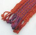 Ee104_bobble-fringe_scarf_8closeup