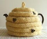 New_beehive1