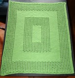 Green_square_baby_blanket_009