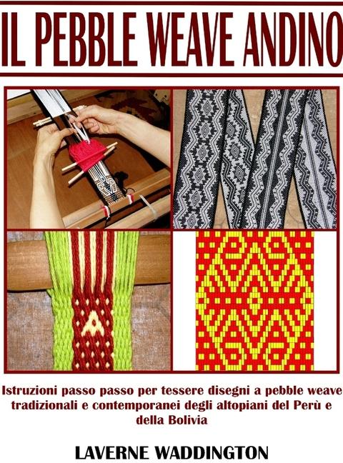 cover_Italian_APW_jpeg_dsz.jpg