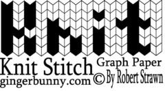 Knit_stitch_graph_paper_logo_2