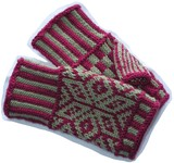 Fair_isle_hand_warmers