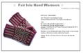 Veh_007a_fair_isle_handwarmers