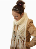 Honey_bee_scarf_1