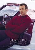 Bergere_130-16.pdf-1main