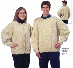 047c47fee73 Buy Knitting Patterns – Wool Knitting Yarn from Briggs   Little Mill ...