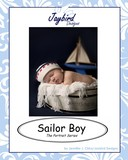 Sailor_boy_cover2