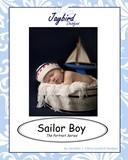 Sailor_boy_cover2