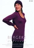 Bergeredefrance122-32.pdf-1main