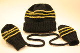 Hat_and_mitten_set_001