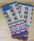 Spring_latvian_mitts