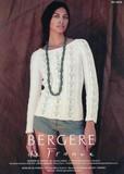 Bergeredefrance100-48.pdf-1main