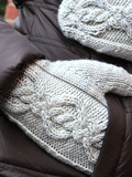 Aberdeenmitts1