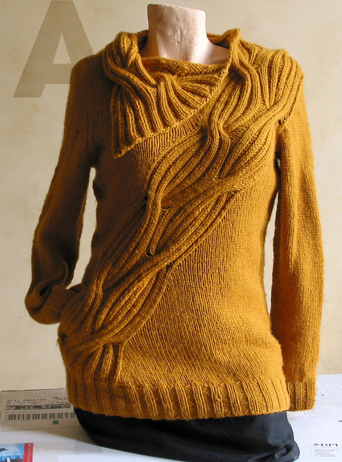 https://d2grhvctvttt6.cloudfront.net/pattern_pictures/uploads/000/083/121/show_480/wrapped_pullover.jpg