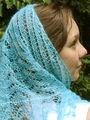 Pf4-headscarf