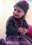 Bergere_109-73.pdf-1main
