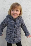 126_children_s_bulky_top_down_coat