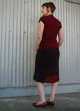 Cutaway_skirt_back