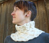 Entwined_cables_collar_2