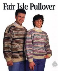 cfe98f8a7df Buy Knitting Patterns