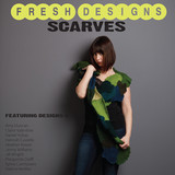 Fd-scarves-cover