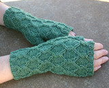 Reticulated_mitts