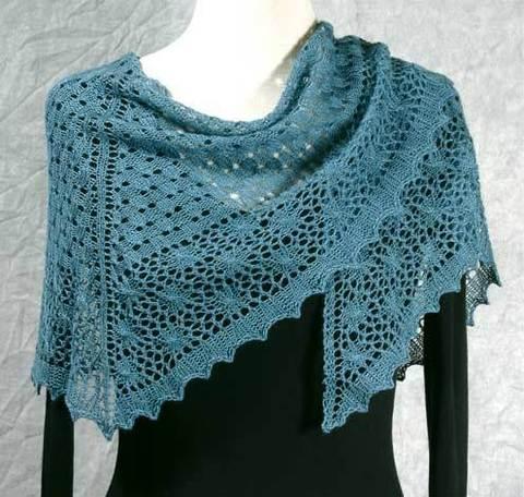 dewdrops_shawl.jpg