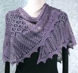Rosevine_shawl
