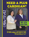 Need_a_plus_cardigan_front_cover