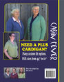 Need_a_plus_cardigan_back_cover